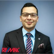 Juan Diaz's picture