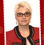 Cristina Marinescu's picture